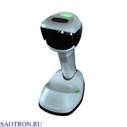 Проводной гибридный имидж-сканер ZEBRA DS9900