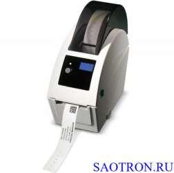 Настольный принтер TSC TDP-324W