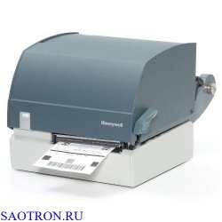 Промышленные принтеры для печати этикеток Honeywell серии МР