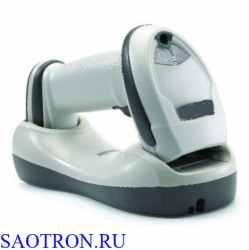 Портативный сканер штрихового кода ZEBRA LI4278