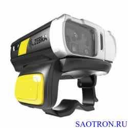 Сканер-кольцо штриховых кодов ZEBRA RS6000