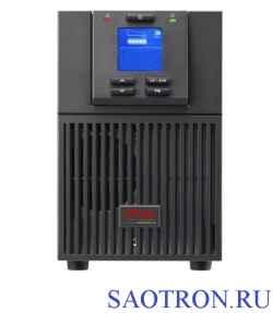 Источник бесперебойного питания APC Easy UPC SRV 1000 ВА
