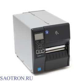 Промышленный принтер ZEBRA ZT230