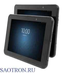 Корпоративные планшетные компьютеры ZEBRA ET51 ET56