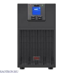 Источник бесперебойного питания AРC Easy UPS SRV 3000 ВА