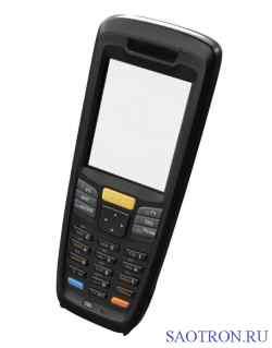 Мобильный компьютер ZEBRA MC2100