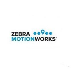 ZEBRA MotionWorks Location Solutions