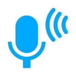 Голосовые коммуникации ZEBRA