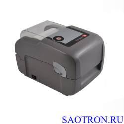 Принтер этикеток Datamax E-4205A mark III
