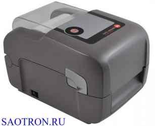 Принтер этикеток Datamax E-4204B mark III