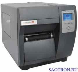 Принтер этикеток Datamax DMX I-4212 markII