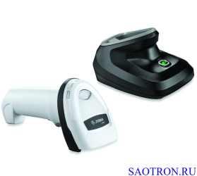 Выбираем мобильный сканер штрих-кодов: ТОП-5 беспроводных вариантов