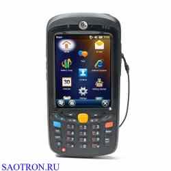 Мобильный компьютер ZEBRA MC55X