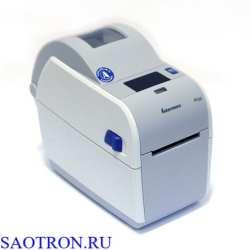 Принтер этикеток Intermec PC23d