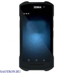 Сенсорный компьютер ZEBRA TC21 TC26