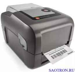 Термотрансферный принтер Datamax E-4305A mark III
