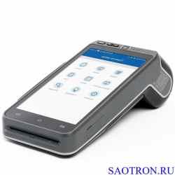 Мобильная касса ШТРИХ-КАРТ-Ф