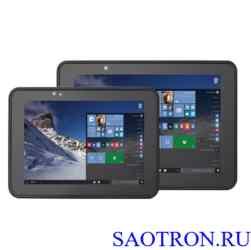 Корпоративный планшет ZEBRA ET5 ET56