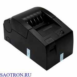 Мобильная касса ШТРИХ-ЛАЙТ-01Ф