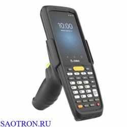 Мобильный компьютер ZEBRA МС2200 МС2700