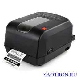 Настольный принтер Honeywell PC42t