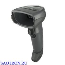 Сканер штрихового кода ZEBRA серии DS4600