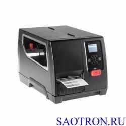 Промышленный настольный принтер Honeywell PM42
