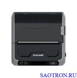 Мобильный принтер Honeywell MPD31D