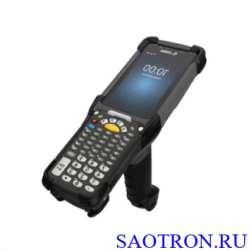 Мобильный помощник ZEBRA MC9300
