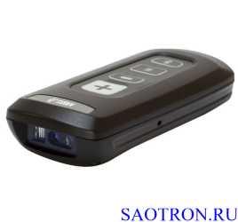 Портативный сканер штрихового кода ZEBRA CS4070