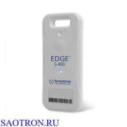 Электронный датчик температуры ZEBRA S-400