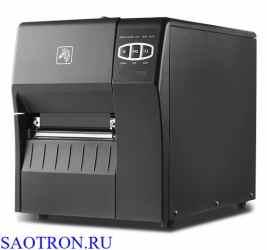 Промышленный принтер ZEBRA ZT200
