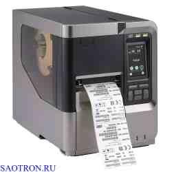 Промышленный принтер TSC MX240P