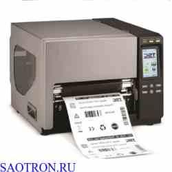 Промышленный принтер TSC TTP-286MT