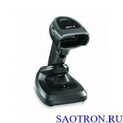 Сканер штрихового кода ZEBRA DS8178