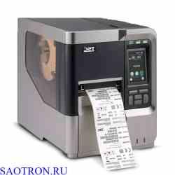 Промышленный принтер TSC MX241P