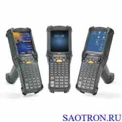Мобильный компьютер ZEBRA MC9200