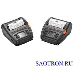 Мобильный принтер Bixolon XM7 Series
