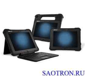 Планшетные компьютеры серии ZEBRA L10