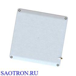 Антенна ZEBRA AN510 RFID