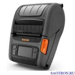 Мобильный принтер Bixolon SPP-L3000