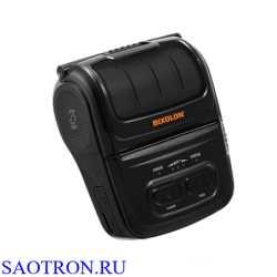 Мобильный принтер Bixolon SPP-L310