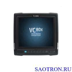 Мобильный компьютер ZEBRA VC80x