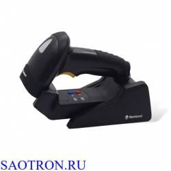 Сканер штрихового кода Newland HR15 Wahoo Bluetooth