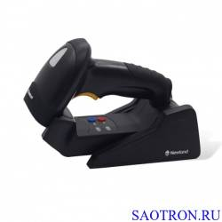 Сканер штрихового кода Newland HR32 Marlin Bluetooth