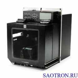 Печатающий модуль ZEBRA ZE500R RFID