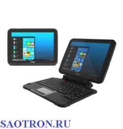 Защищенные планшетные ПК ZEBRA ET80 ET85