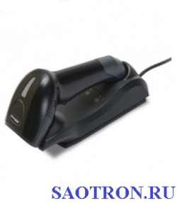 Беспроводной сканер штрихового кода Mertech CL-2310