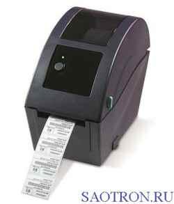 Настольные принтеры TSC TDP Series 2