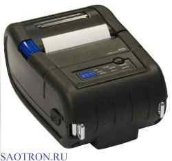 Портативный принтер Citizen CMP-20II